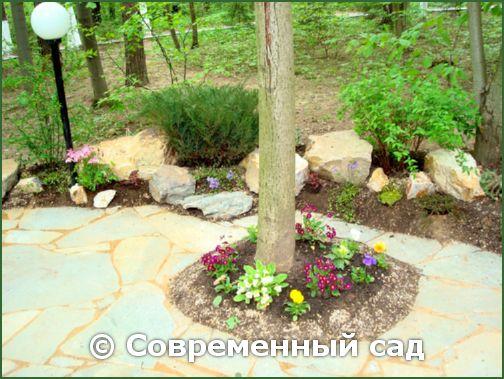 Красивые поделки своими руками в садик